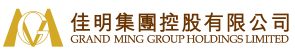 Grand Ming
