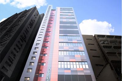 iTech Tower 2